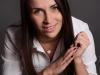 foto-biznes-portret