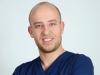 lekarska-sesja-zdjęciowa