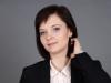 profesjonalna-sesja-biznesowa-w-Krakowie