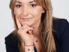 zdjęcia-biznesowa-do-CV