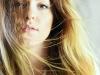 1_kobieca-sesja-portretowa