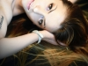 3_fotografia-kobieca-kraków