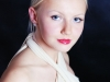 fotofrafia-portretowa-Krakow