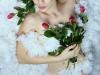 kobieca-sesja-zdjęciowa-sesje-z-różami