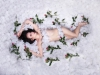 kobieca-sesje-w-różach