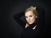 kobiece-sesje-w-studiu-w-Krakowie