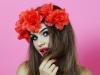 kwiaty-kobiece-sesje