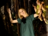 muzeum-botaniczne-sesja-kobieca