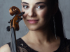portret-ze-skrzypcami-sesja-zdjęciowa